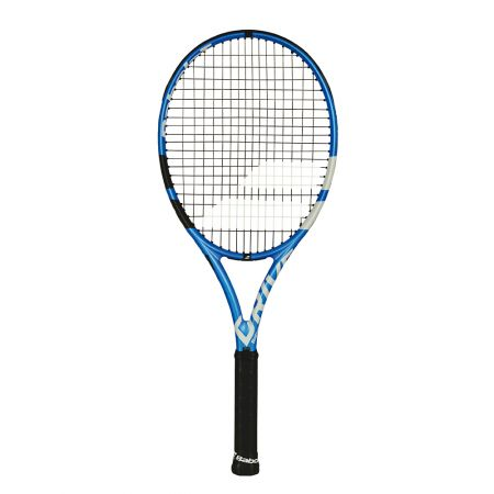 Babolat 2018 Pure Drive 107 Tennis Racket
