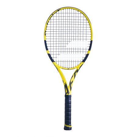 Babolat 2019 Pure Aero Tour Tennis Racket