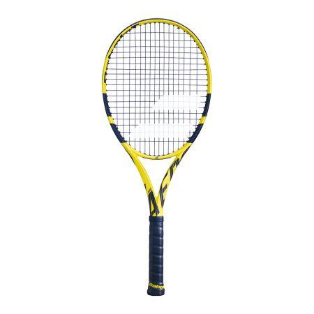 Babolat 2019 Pure Aero Racket