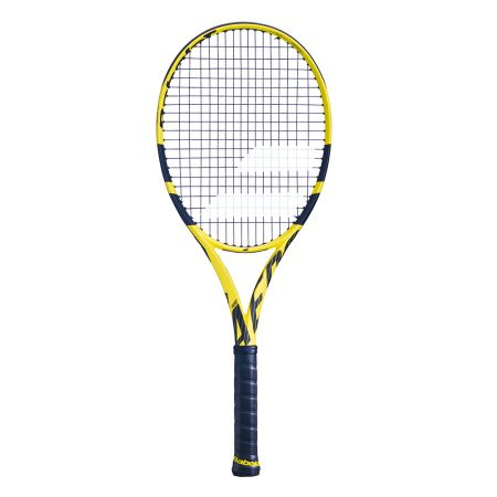 Babolat 2019 Pure Aero Team Racket