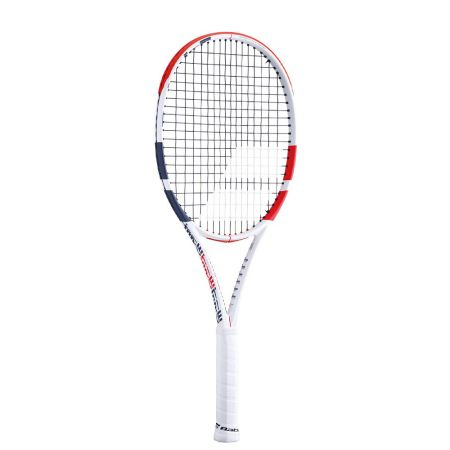 2020 Babolat Pure Strike Team 100 Tennis Racquet