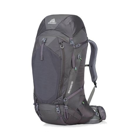 Gregory Baltoro 65L Backpack M Size