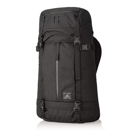 Gregory Boone 31L Pack - Black