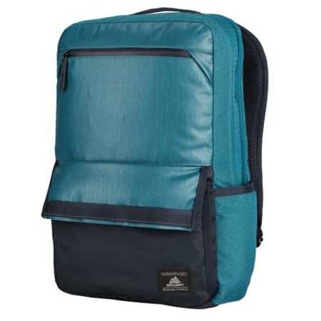 Gregory J-Street 20L Backpack