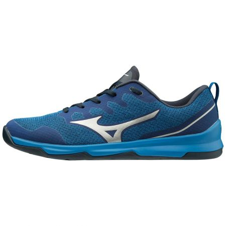 MIZUNO MEN'S TC-02 TRAINING SHOE