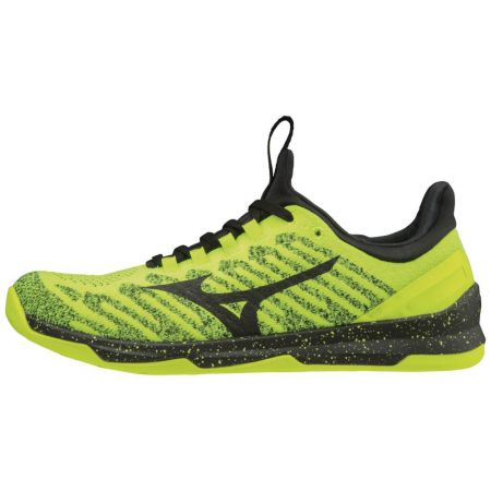 MIZUNO MEN'S TC-01 TRAINING SHOE