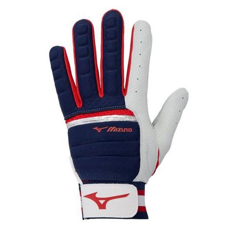 B-130 ADULT BASEBALL BATTING GLOVE