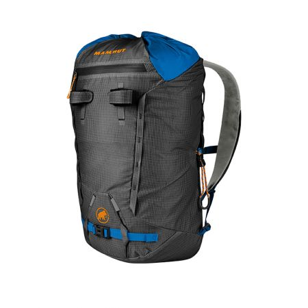 Mammut Trion Nordwand 20 L