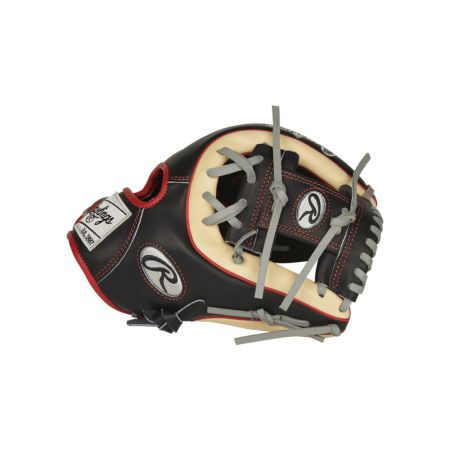 RAWLINGS 11.5-INCH HEART OF THE HIDE R2G INFIELD GLOVE