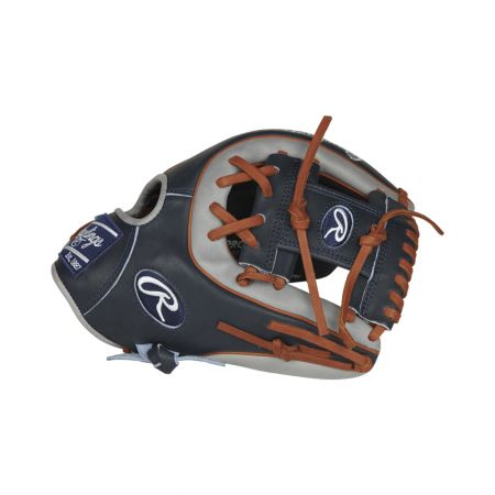 RAWLINGS 11.5-INCH HEART OF THE HIDE R2G I-WEB GLOVE