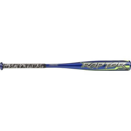 Rawlings 2020 Raptor USA Youth Bat (-10)