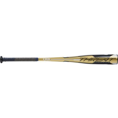 RAWLINGS 2020 THREAT USA BAT -12