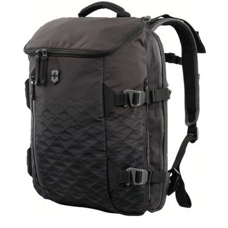 Victorinox Vx Touring Laptop Backpack 15- One size