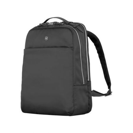 Victorinox Victoria 2.0 Deluxe Business Backpack