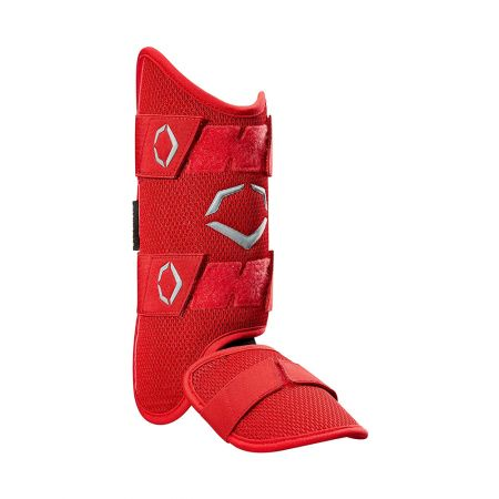 EvoShield PRO-SRZ Batter's Leg Guard