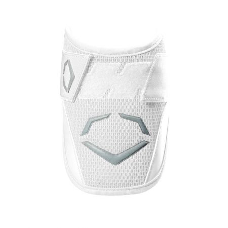 EvoShield PRO-SRZ Batter's Elbow Guard, Large