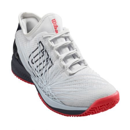 MEN'S KAOS 2.0 SFT TENNIS SHOE