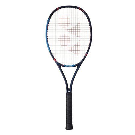 YONEX-VCore Pro 97 Tennis Racket