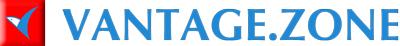 VantageZone Site Logo